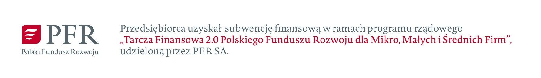 Świat Lodów Wrocław Tarcza PFR